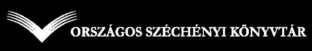 oszk_logo-HU-UJ-2019-web-03_feher