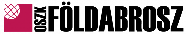 logo-foldabrosz-bl